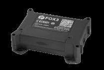 Balise GPS FOX3-LITE SANS FORFAIT